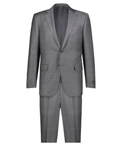 "Herren Anzug Slim Fit ""Trofeo Grey"" zweiteilig"