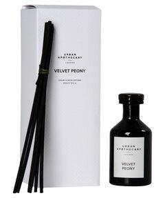 "entspr. 32,45 Euro/ 100ml - Inhalt: 200ml Raumduft/ Diffuser ""Velvet Peony"""