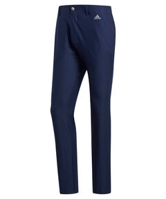 "Herren Golfhose ""Ultimate 365 Competition Pant"" Tapered Fit"