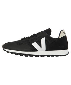 """Herren Sneaker """"SDU RT"""""""