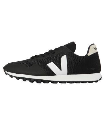 """Veja - Herren Sneaker """"SDU RT"""""""