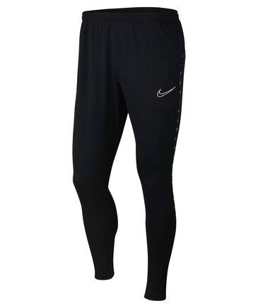 """Nike - Herren Fußballhose """"Dri-FIT Academy"""""""