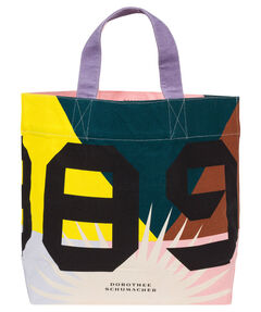 "Damen Shopper ""Cool Confidence 1989"""