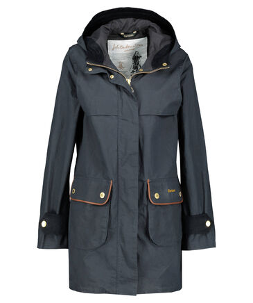 "Barbour - Damen Jacke ""Icons Durham"""