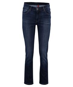 """Damen Jeans """"Cici 585"""""""