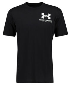 "Herren T-Shirt ""Performance Big Logo"""