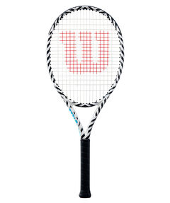 "Kinder Tennisschläger ""Ultra 26 Bold Edition"" besaitet"