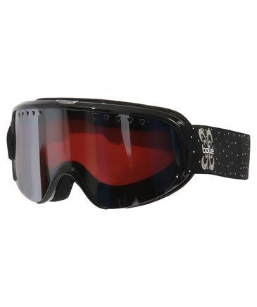 """Bollé - Damen Ski- und Snowboardbrille """"Scarlett"""""""