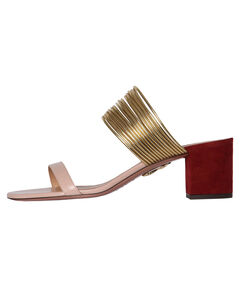 """Damen Sandale """"Rendez Vous Sandal 50"""""""