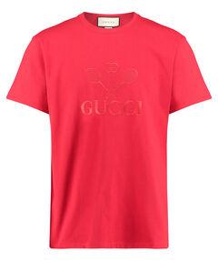 """Herren T-Shirt """"TennisTShirt"""" Kurzarm"""