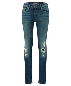 """Jungen Jeans """"Steve"""" Slim Fit lang"""