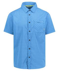 """Herren Outdoor-Hemd """"Egio"""" Kurzarm"""