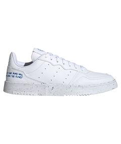 """Herren Sneaker """"Supercourt"""