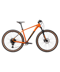 "Mountainbike ""Acid"" Diamantrahmen – 27,5"" Bereifung"