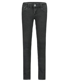 "Mädchen Jeans ""Sara"" Skinny Fit"