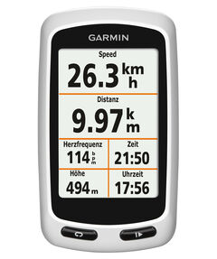 Rad GPS Edge Touring