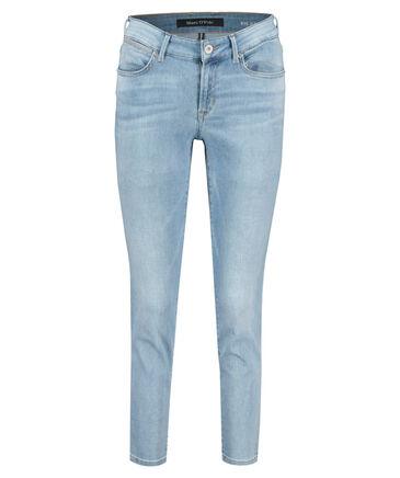 "Marc O'Polo - Damen Jeans ""Alby Slim"" Slim Fit"