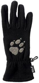 Fleecehandschuh  Paw Gloves