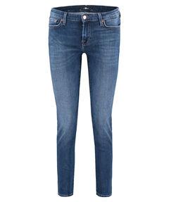 "Damen Jeans ""Pyper"" Slim Fit 7/8-Länge"