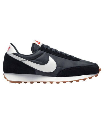 """Nike - Damen Sneaker """"Daybreak"""""""