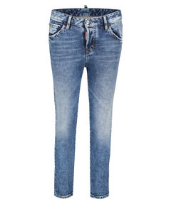 "Damen Jeans ""Cool Girl Cropped Jean"" Cropped"