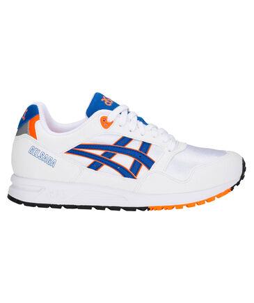 """Asics - Herren Sneaker """"1193A071 Gel Saga"""""""