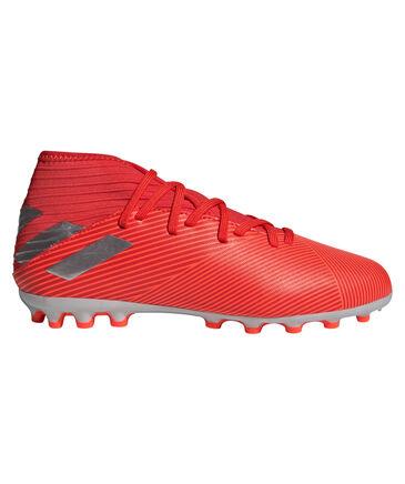 "adidas Performance - Kinder Fußballschuhe Kunstrasen ""Nemeziz 19.3 AG J"""