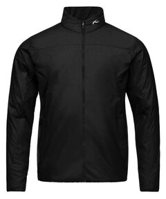"Herren Isolationsjacke ""Radiation"""