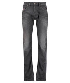"Herren Jeans ""Larkee 082AS"" Regular Fit"