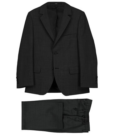 Weise - Jungen Anzug