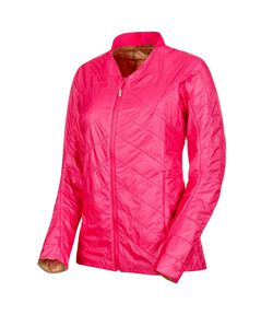 "Damen Isolations-Jacke ""3850 Bomber"""
