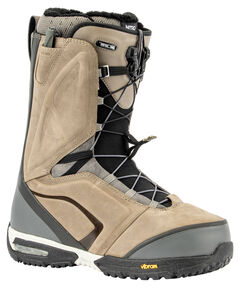 """Herren Snowboardschuhe """"El Mejor TLS Boots"""""""