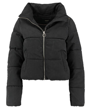 "Only - Damen Steppjacke ""onlDINA"""