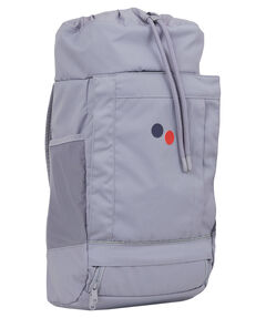 "Rucksack ""Blok Medium"" - Iced Lilac"