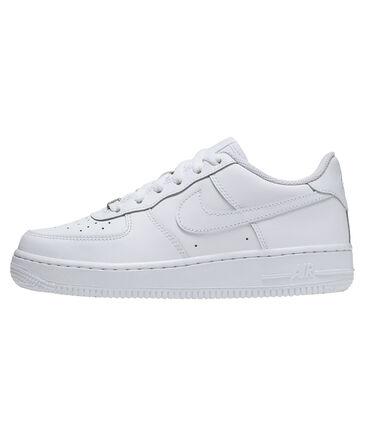 """Nike - Jungen Sneaker """"Air Force"""""""
