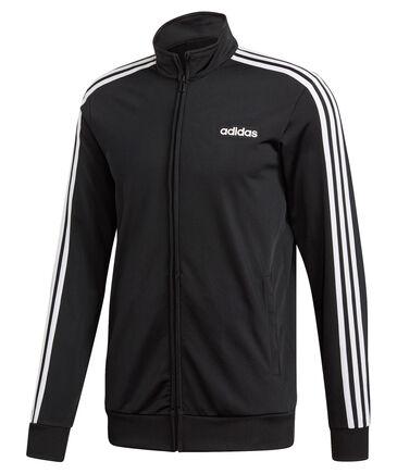 adidas Performance - Herren Fitness-Jacke