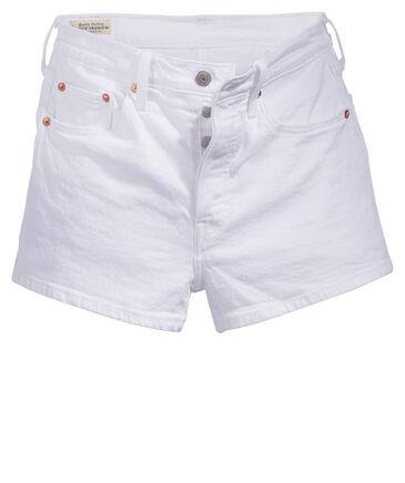 "Levi's® - Damen Jeansshorts ""501"""