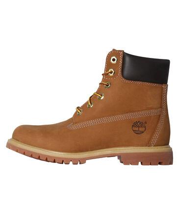 "Timberland - Damen Stiefel ""6"" Premium Boot W"""
