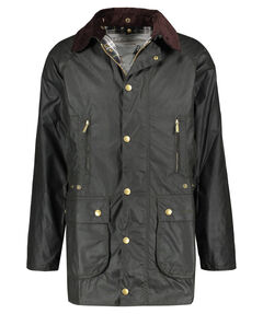 "Herren Jacke ""Icon Beaufort Jacket"""