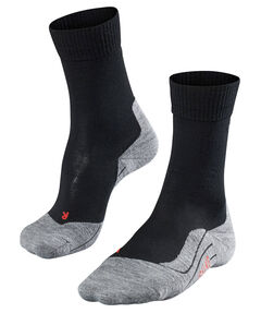 Trekkingsocken Tk 5 Ultra Light