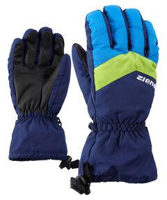 "Kinder Skihandschuhe ""Lett AS Glove Junior"""