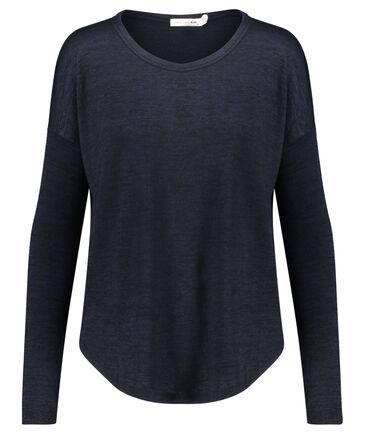 """Rag & Bone - Damen Shirt """"Hudson"""" Langarm"""