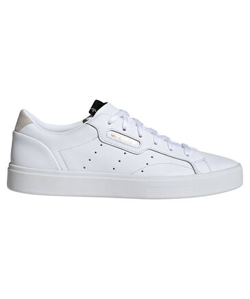 "adidas Originals - Damen Sneaker ""Sleek"""
