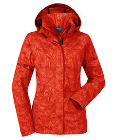 "Damen Outdoor-Jacke ""Easy L3"""