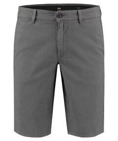 """Herren Shorts """"Schino"""" Slim Fit"""