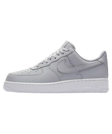 """Nike Sportswear - Herren Sneaker """"Air Force 1 '07"""""""