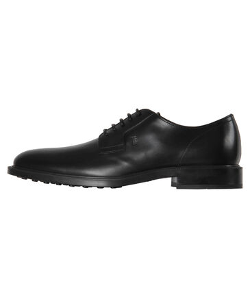 TOD´S - Herren Derby-Schuhe