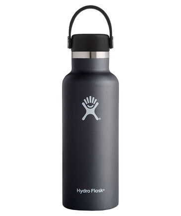 """Hydro Flask - Trinkflasche """"18 oz Wide Mouth"""" 532 ml"""