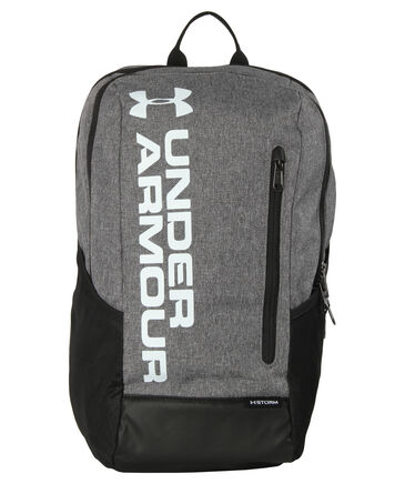 "Under Armour - Herren und Damen Rucksack ""Gametime"""