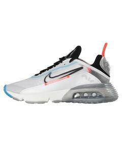 "Herren Sneaker ""Air Max 720 20"""
